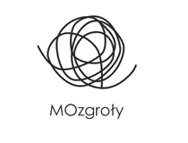 02-mozgroly
