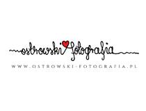 04-ostrowski-fotografia