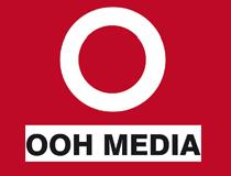 06-ooh-media