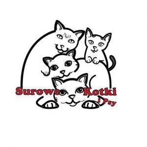 07-surowe-kotki