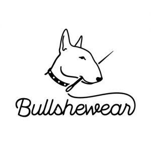 09-bullshewear