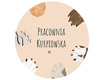 pracownia_kurpiowska